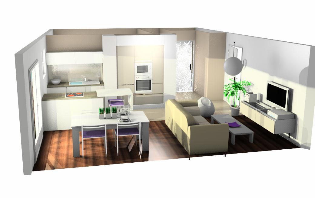 Logiciel de conception de cuisine excellent logiciel for Logiciel de conception de meuble gratuit