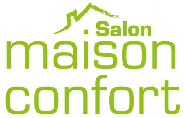 Salon de l habitat 2015 menuiserie chauvinoise for Amenagement jardin jardres